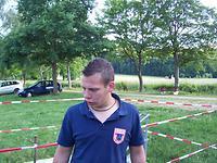 /attach/Sonnwendfeuer2008/100_2397.JPG