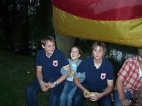 /attach/Sonnwendfeuer2008/100_2423.JPG