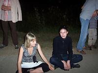 /attach/Sonnwendfeuer2008/100_2443.JPG