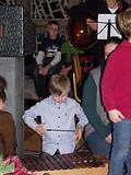 /attach/Weihnachtskonzert2014/k-DSCF6112.JPG