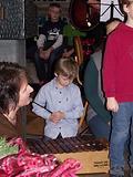 /attach/Weihnachtskonzert2014/k-DSCF6113.JPG